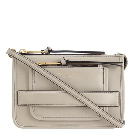 Madison Shoulder Bag, ${color}