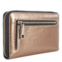 Wingman Zip Phone Wallet, ${color}