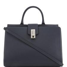 West End Shoulder Bag Large