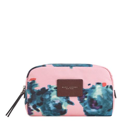 B.Y.OT. Brocade Cosmetics Bag, ${color}