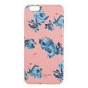 Floral Print iPhone 6 Case, ${color}