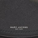 Maverick Shoulder Bag Large, ${color}