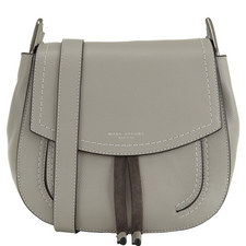 Maverick Shoulder Bag Large