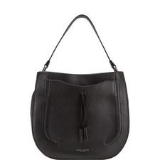 Maverick Hobo Bag