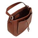 Maverick Hobo Bag, ${color}