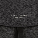 Maverick Shoulder Bag Small, ${color}