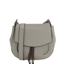Maverick Shoulder Bag Small
