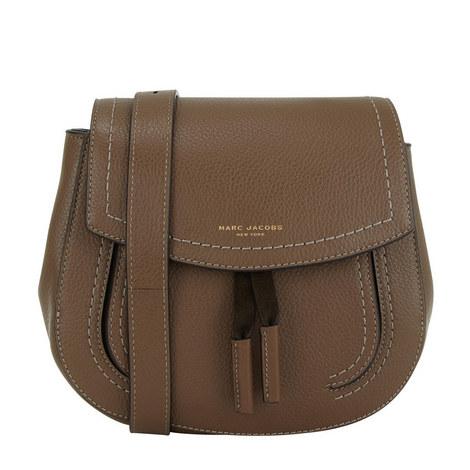Maverick Shoulder Bag Mini, ${color}