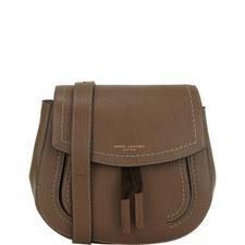 Maverick Shoulder Bag Small