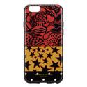 Print iPhone 6 Case, ${color}