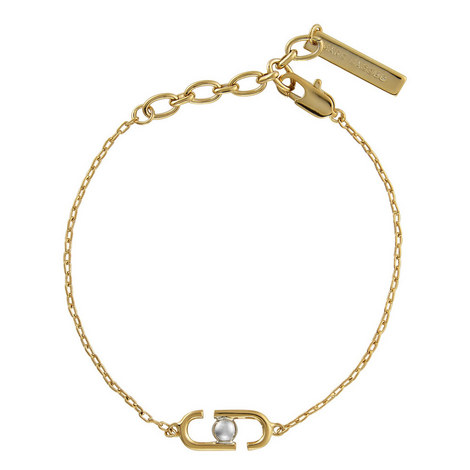 Icon Bracelet, ${color}
