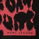 Leopard Print Scarf, ${color}