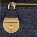 Standard Two-Tone Bag, ${color}