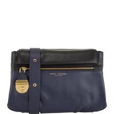 Standard Two-Tone Bag