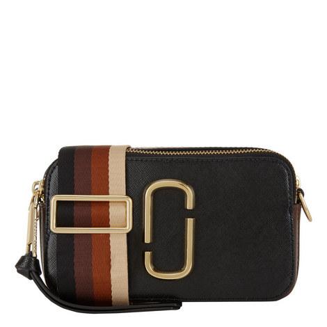Snapshot Camera Bag Small, ${color}