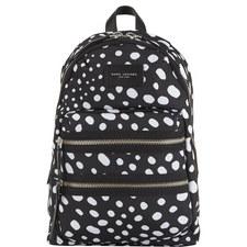 Biker Spot Backpack Mini