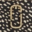 Snapshot Mini Bag, ${color}