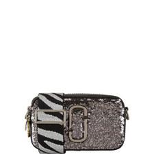 Snapshot Camera Bag Small