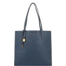 East West Shopper Bag