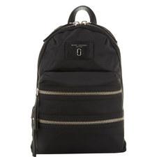Trooper Backpack