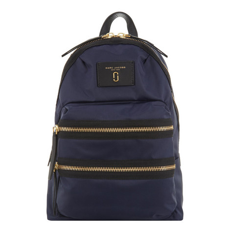 Trooper Backpack, ${color}