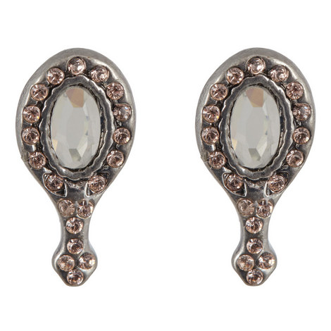 Encrusted Mirror Studs, ${color}