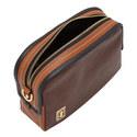 Squeeze Shoulder Bag, ${color}