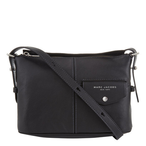 Side Sling Bag, ${color}