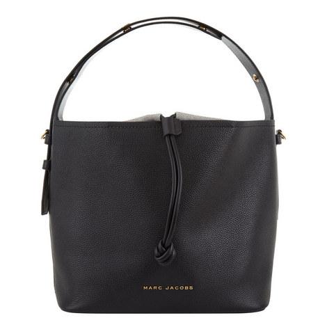 Hobo Bag, ${color}