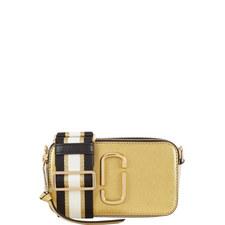 Snapshot Small Camera Bag