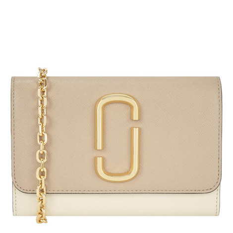 Snapshot Chain Wallet, ${color}