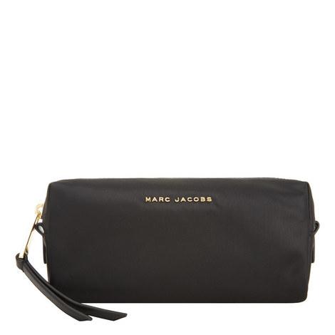Narrow Cosmetic Bag, ${color}