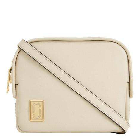 Squeeze Bag Mini, ${color}