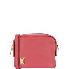Squeeze Bag Mini