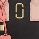Little Big Shot Bag, ${color}
