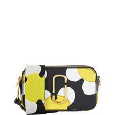 Snapshot Daisy Camera Bag Small