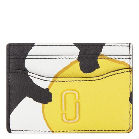 Snapshot Card Case, ${color}
