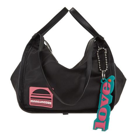 Sport Tote Bag, ${color}