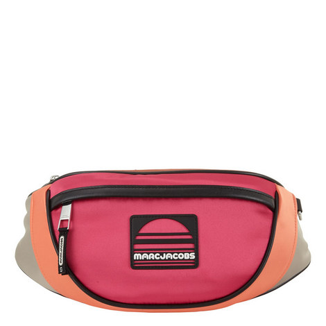 Sport Bum Bag , ${color}