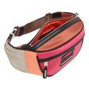 Sport Bum Bag, ${color}