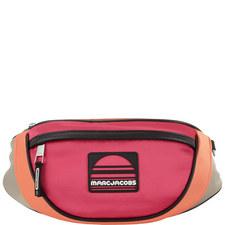 Sport Bum Bag