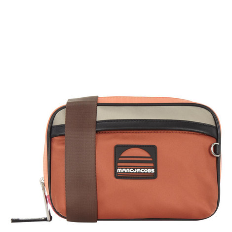 Sport Belt Bag, ${color}