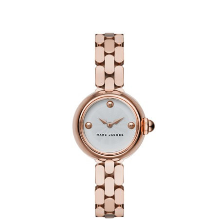 Courtney Watch, ${color}