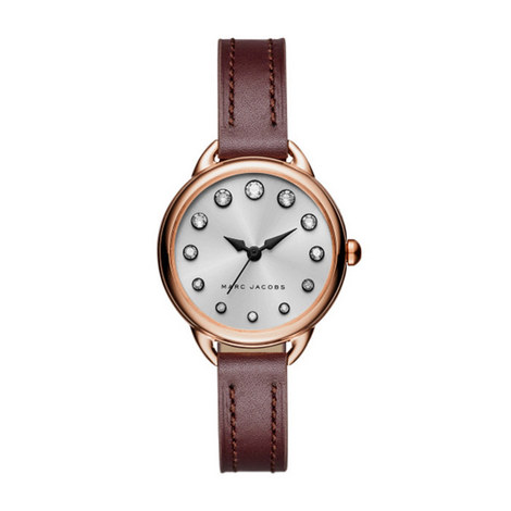 Betty Dotty Watch, ${color}