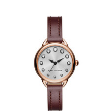 Betty Dotty Watch