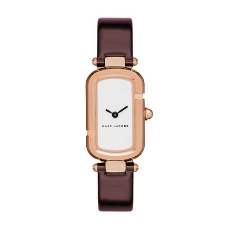 The Jacobs Watch, ${color}