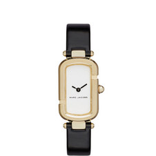 The Jacobs Watch