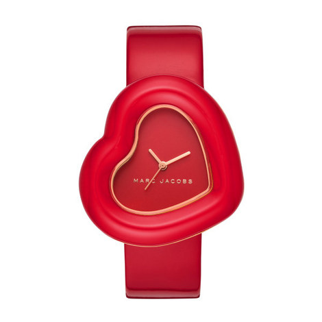 Heart Watch, ${color}