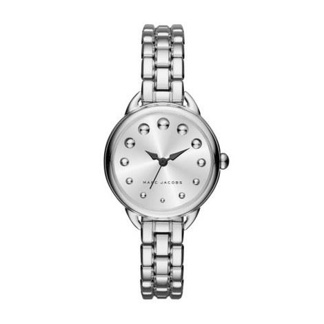 Betty Dotty Bracelet Watch, ${color}
