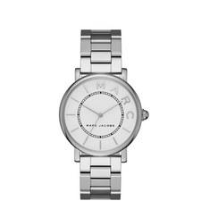 The Roxy Bracelet Watch